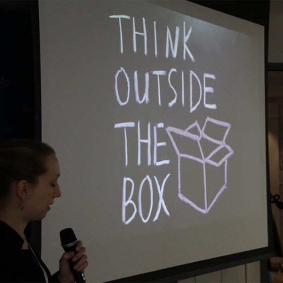 studientag_think_outside_the_box_300pdi_IMG_4550